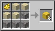 Сухой бетон крафт сколько керамзита нужно на куб керамзитобетона