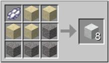Сделать бетон белым цемент марок в керамзитобетоне