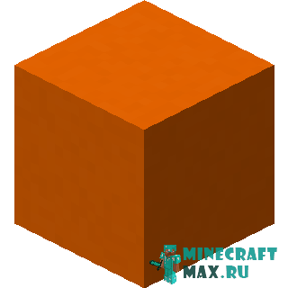 Оранжевый бетон классификация бетонных смесей по жесткости